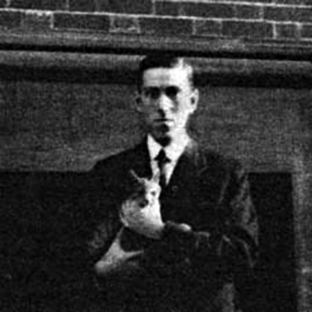 File:Lovecraft-and-a-cat.jpg