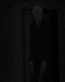 Slenderman dark.png