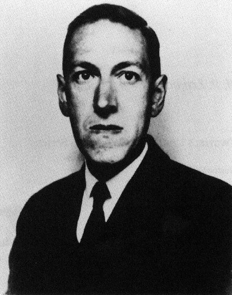 File:Lovecraft.jpg