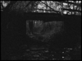 Slenderman bridge.png